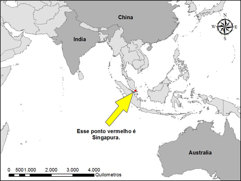 mapa_singapura